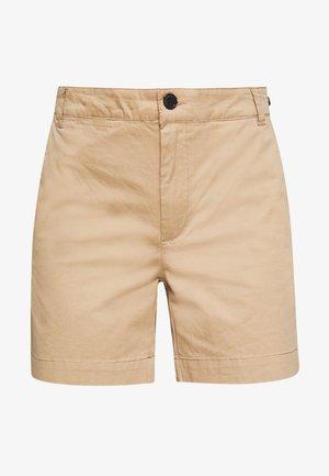 BIRTAIW  - Shorts - amphora