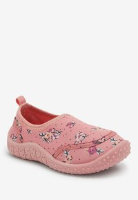 Next - Slippers - pink - 1