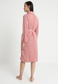 mint&berry - Dressing gown - pink - 2