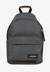 Eastpak - WYOMING - Sac à dos - black denim - 2