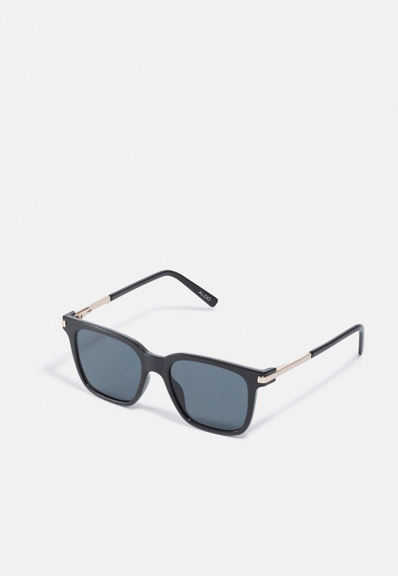 ALDO - MEELAGH - Sunglasses - black