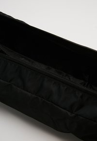 Casall - YOGA MAT BAG - Skulderveske - black - 6