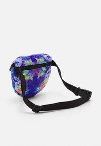 Spiral Bags - BUM BAG UNISEX - Bum bag - multi-coloured - 1