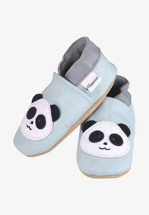 PANDA - First shoes - panda all sizes