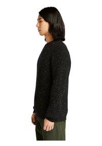 Timberland - NAPS  SWE - Sweatshirt - dark grey heather - 2