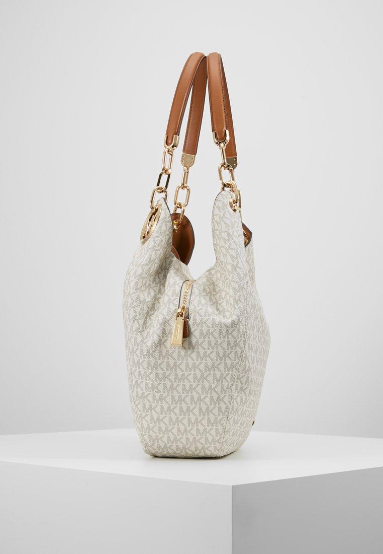 Women LILLIE CHAIN TOTE  - Tote bag