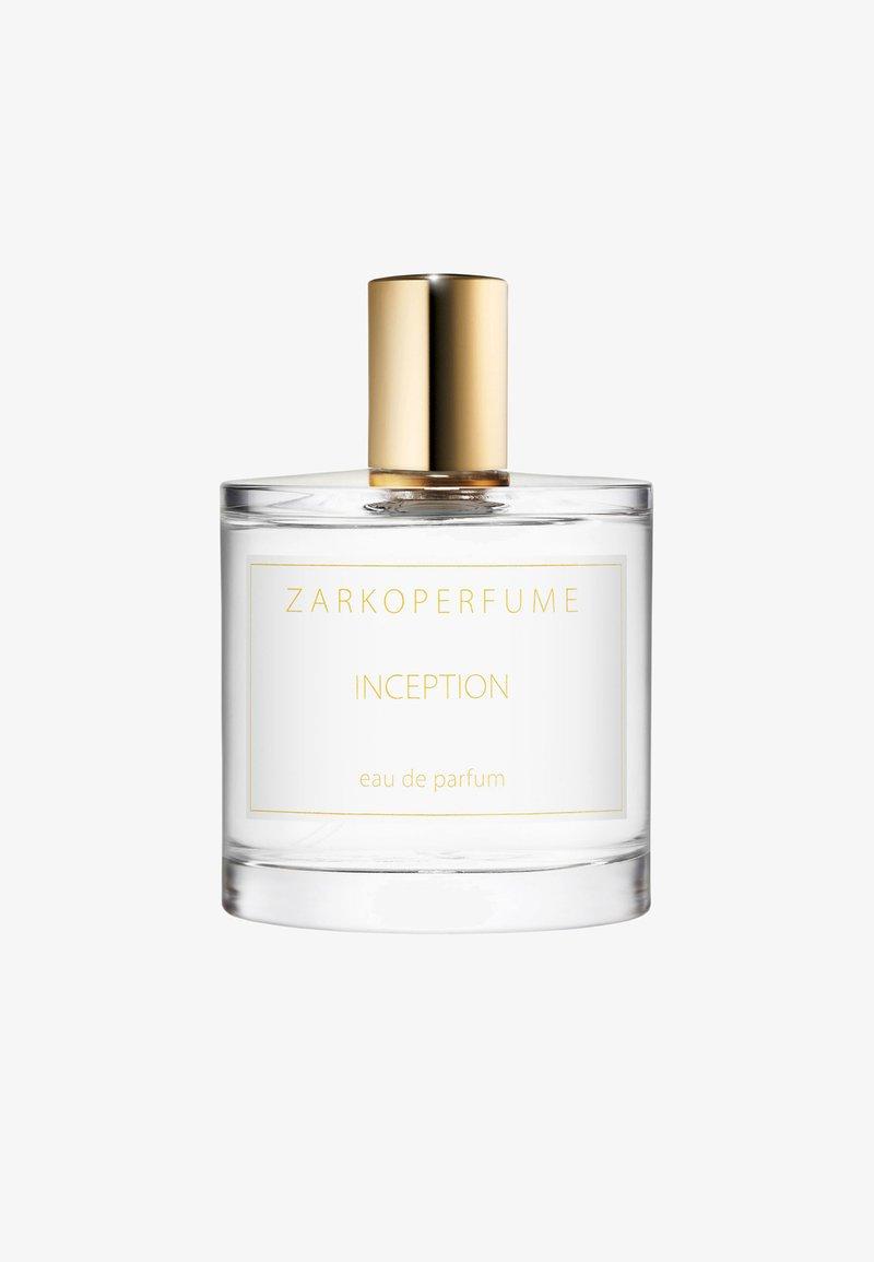 ZARKOPERFUME - INCEPTION 100ML - Eau de Parfum - neutral