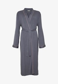 Cyberjammies - Dressing gown - grey - 1