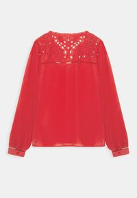 Pepe Jeans - CARINA - Bluser - mars red - 1