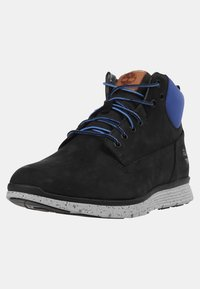 Timberland - Lace-up boots - black - 2