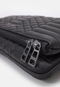 Zadig & Voltaire - ROCK MAT - Across body bag - noir - 5