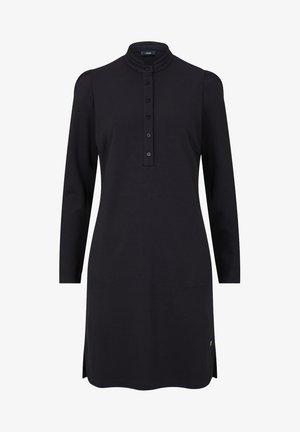 TYARA  - Day dress - black