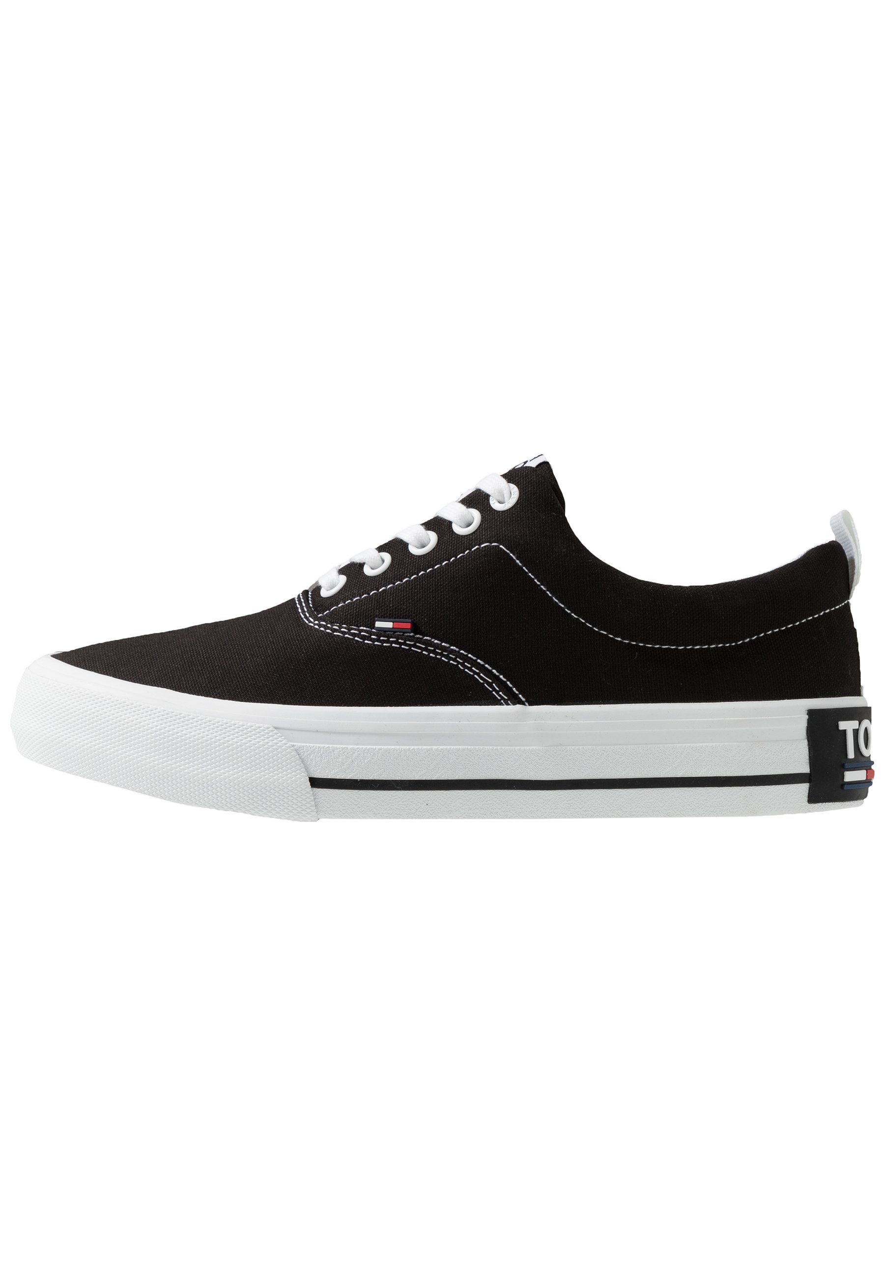 Homme CLASSIC - Baskets basses