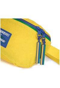 Eastpak - SPRINGER - Bæltetasker - havaianasyellow - 4