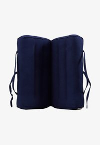 Yogasearcher - TWIN - Fitness / yoga - indigo