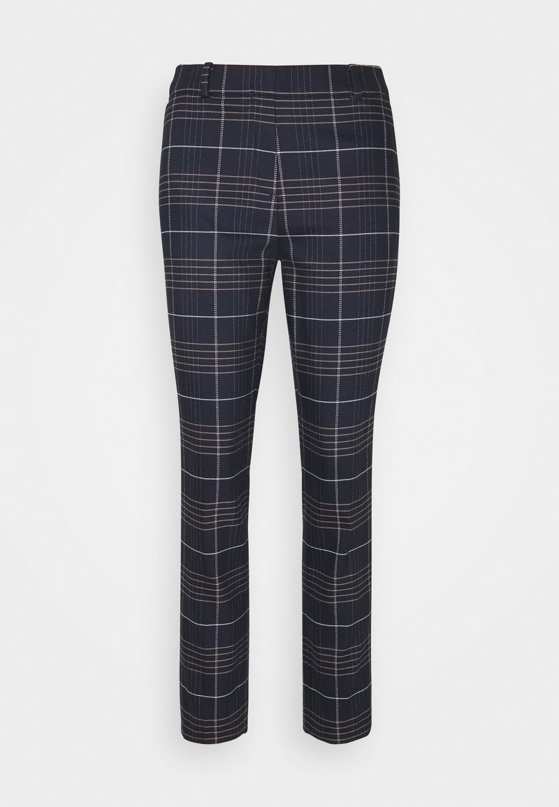 Marc O'Polo - TORUP - Trousers - multi