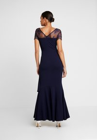 Sista Glam - AMIANNE - Occasion wear - navy - 3