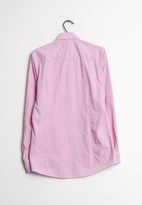 OLYMP - Chemise - pink - 1