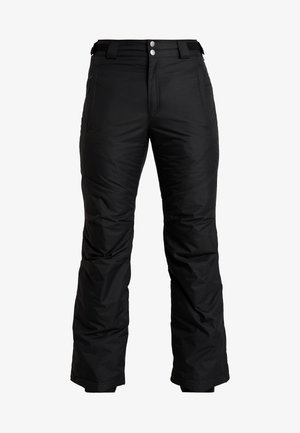 BUGABOO PANT - Snow pants - black