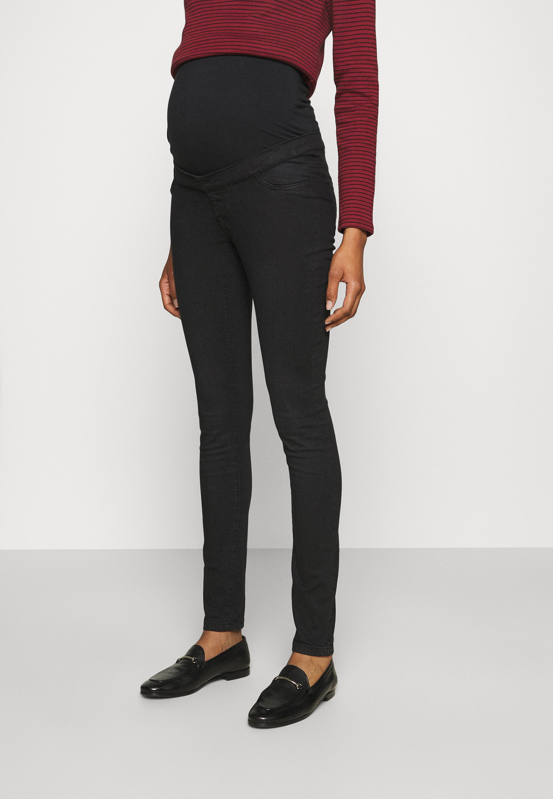 Femme ELLA EVERYDAY - Jeans Skinny