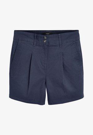 BERRY - Shorts - royal blue