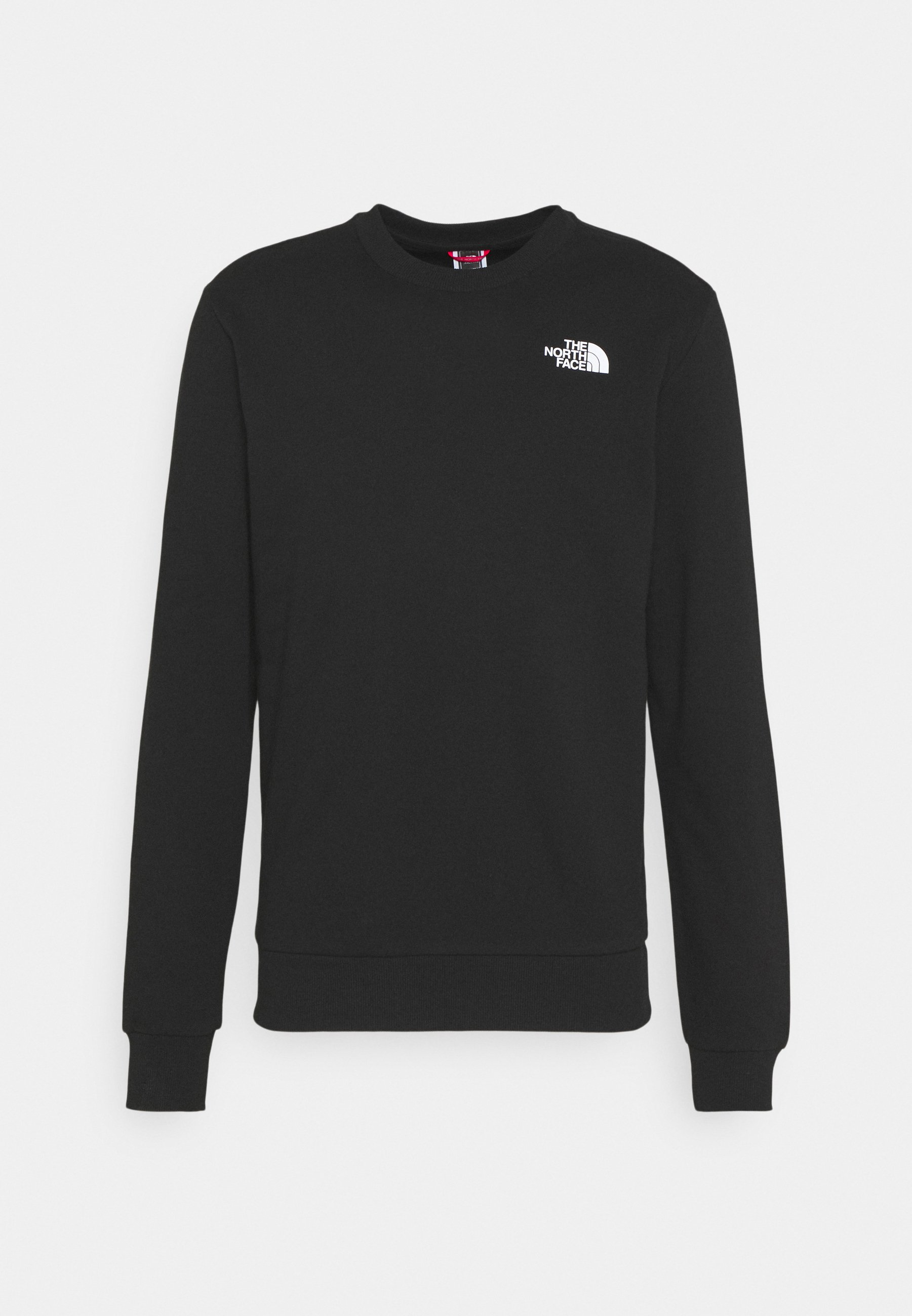 Men COORDINATES CREW - Sweatshirt