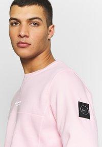 Marshall Artist - SIREN - Bluza - pink - 3