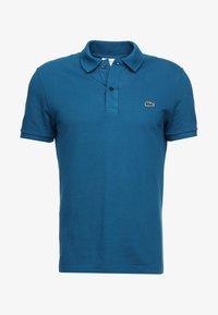 Polo shirt - lucida