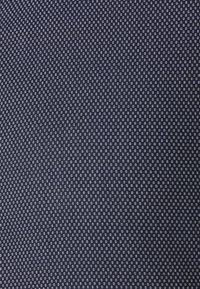 Jack & Jones PREMIUM - JPRBLAOCCASION STRUCTURE - Formal shirt - navy - 2