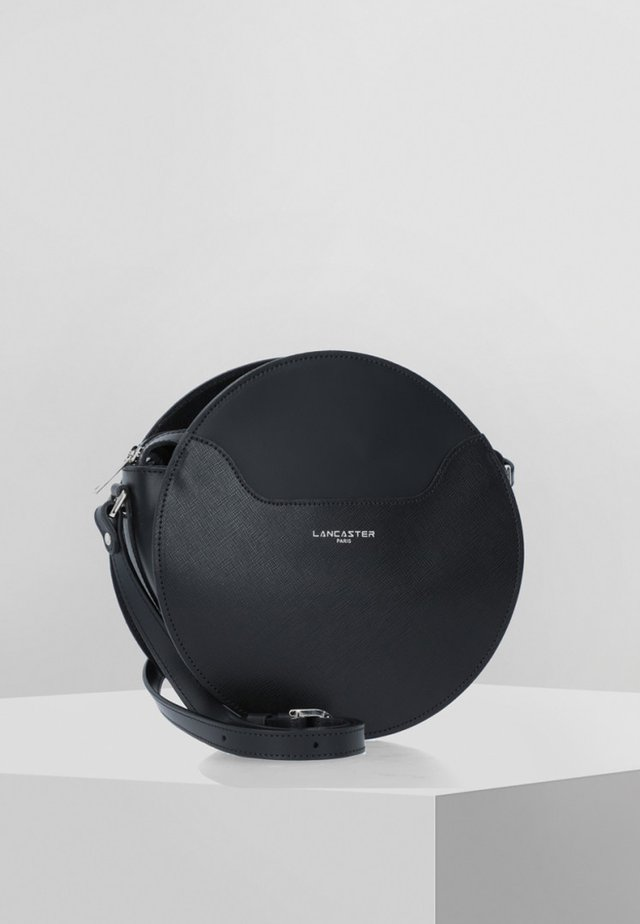 CONCORDE - Across body bag - black
