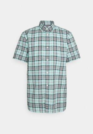 Skjorta - miami aqua
