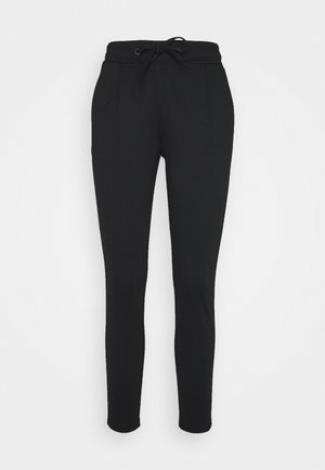 KATE - Tracksuit bottoms - black
