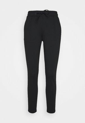 KATE - Teplákové kalhoty - black