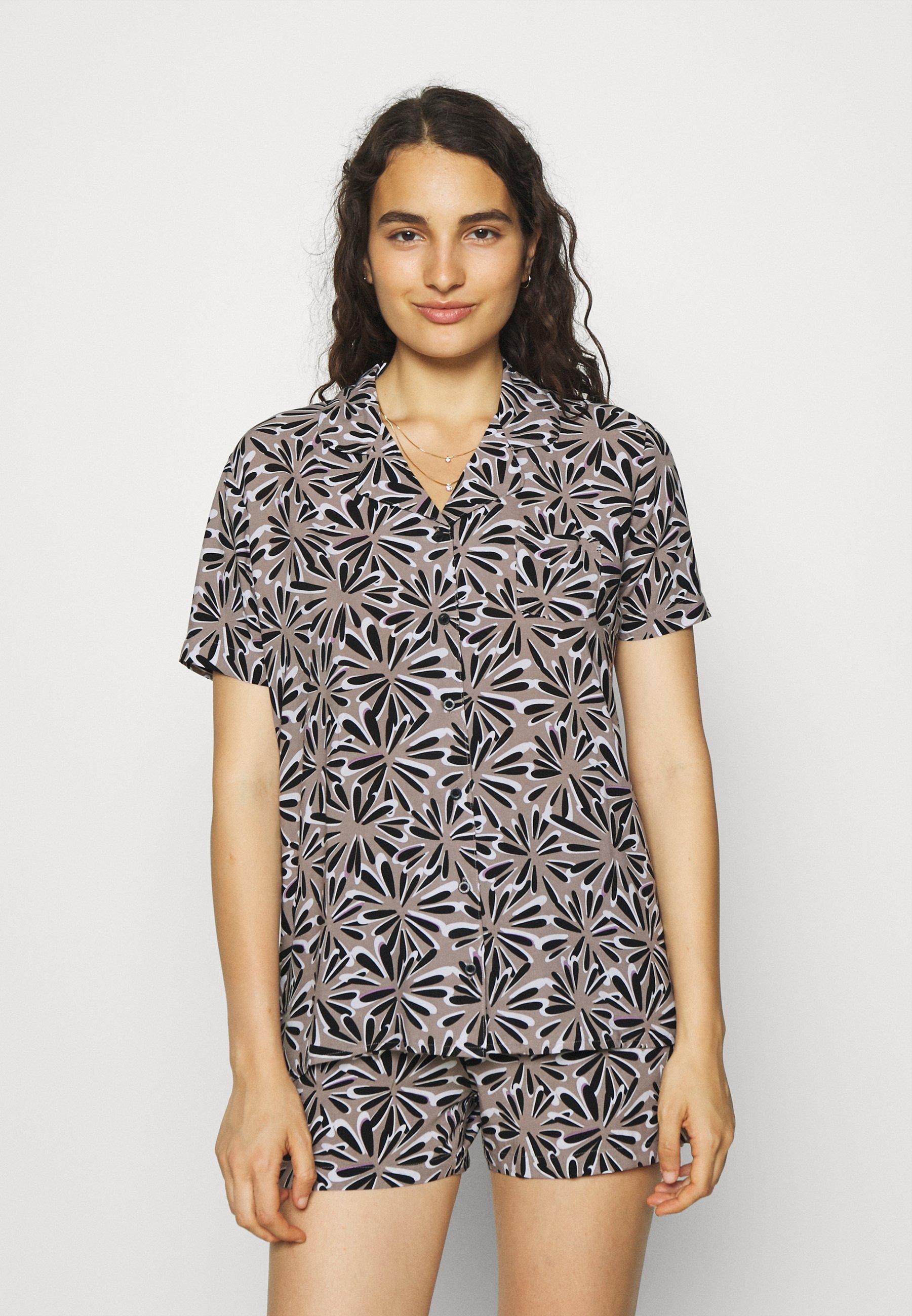 Women DIANDRAH - Pyjamas