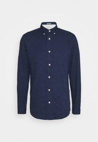 Selected Homme - NOLAN - Camicia - light blue - 3