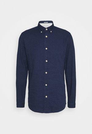NOLAN - Overhemd - light blue