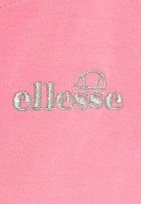 Ellesse - JOLIE - Top - pink - 5