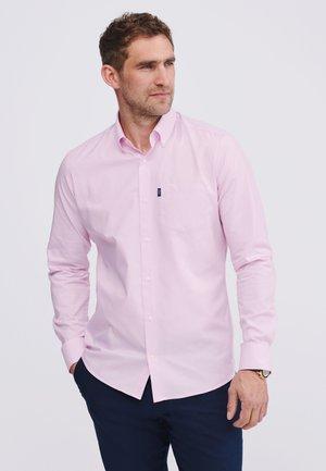 Oxford  - Shirt - light pink