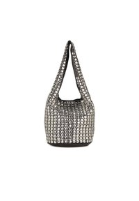 Kazar - NAILA - Handbag - black - 2