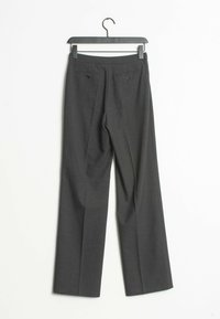 Esprit Collection - Trousers - grey - 1