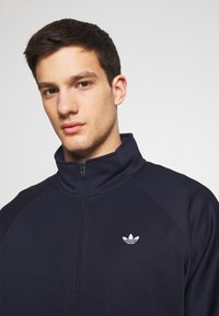 adidas Originals - SPORT INSPIRED TRACK TOP - Training jacket - white - 3