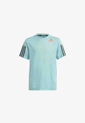 Sports shirt - green