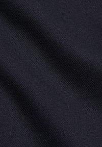edc by Esprit - Trousers - dark blue - 9