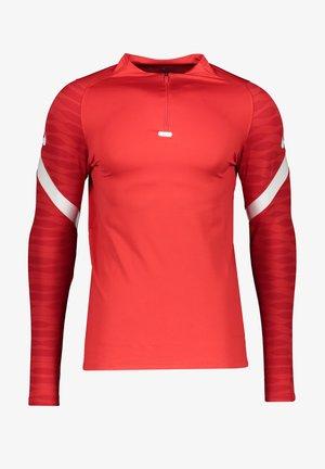 T-shirt de sport - rotweiss