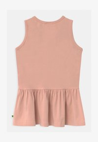 Fred's World by GREEN COTTON - SAFARI - Top - toscana - 1
