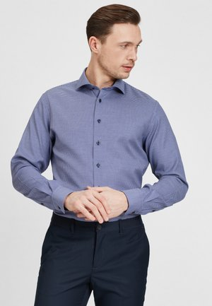 HIGH PERFORMANCE - Shirt - navy