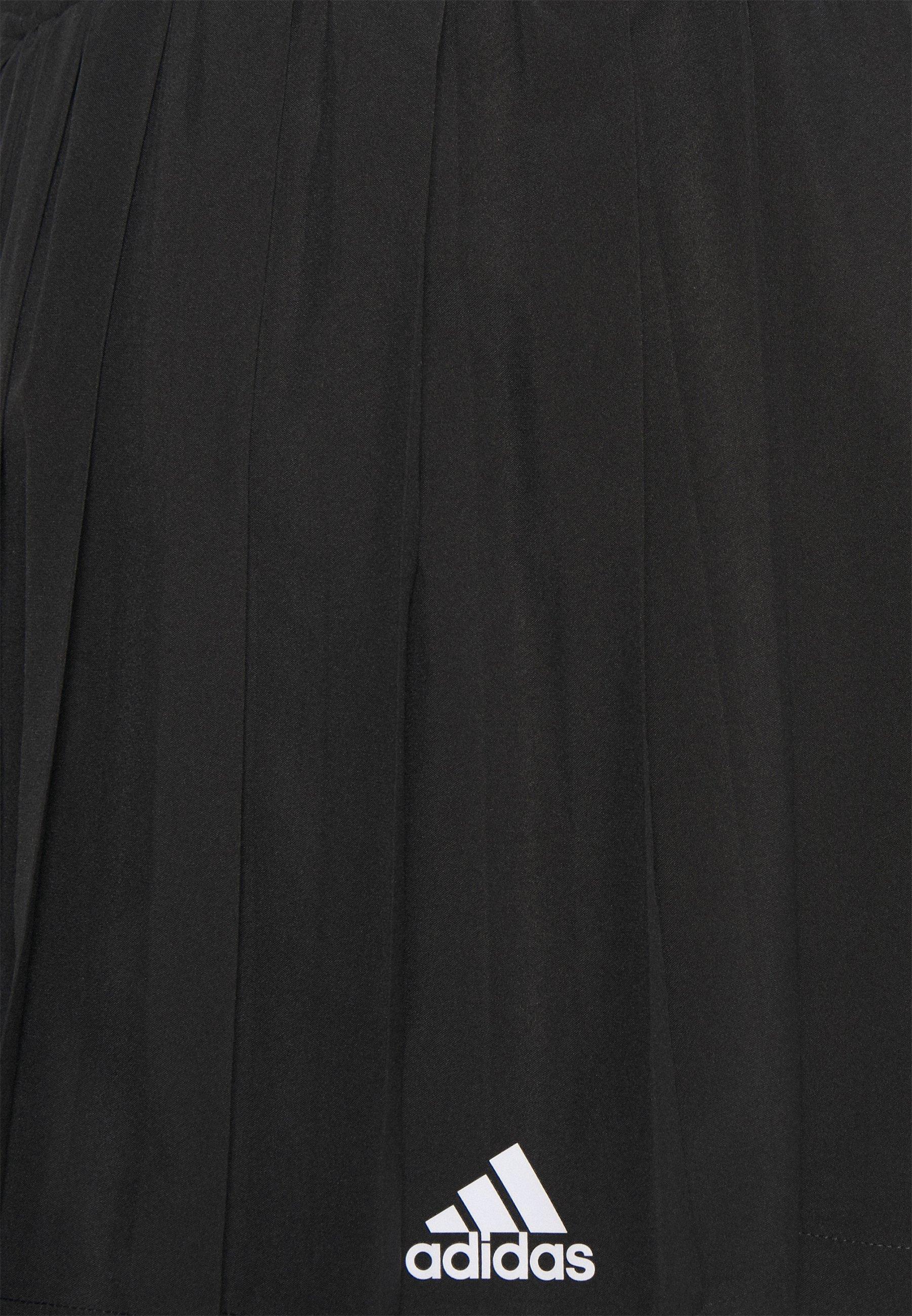 Women CLUB PLEATSKIRT - Sports skirt