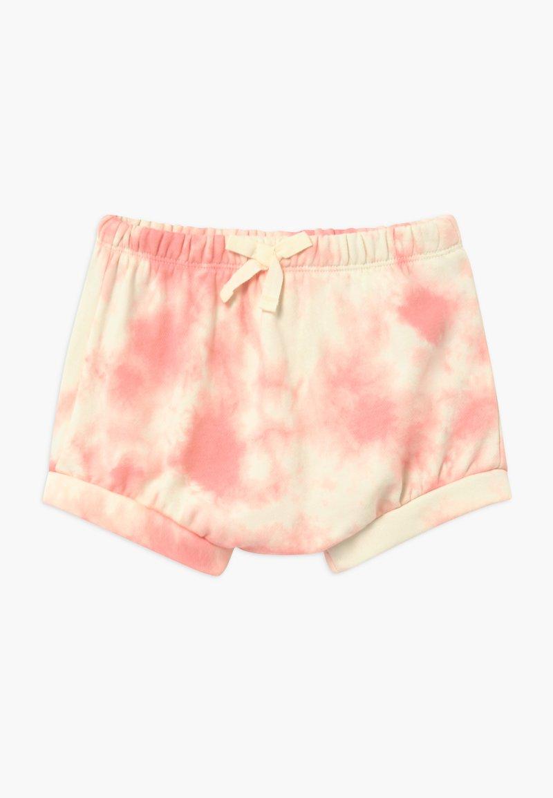 GAP - Trousers - belle pink