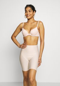Triumph - MEDIUM SERIES PANTY - Shapewear - nude beige - 1
