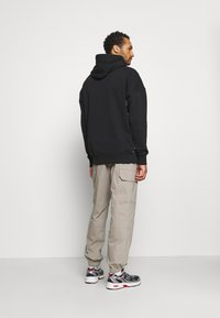 The North Face - PANT - Cargo trousers - mineral grey - 2